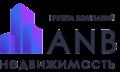 Агентство недвижимости Челябинск — ANB недвижимость